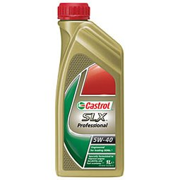 Castrol tws 10w60 oil in cold weather for What motor oil is best for cold weather